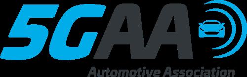 5G Automotive Association