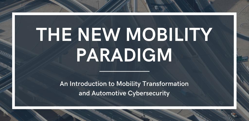 mobility-ebook-thumbnail
