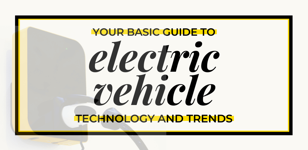 basics of ev ebook cover thumbnail