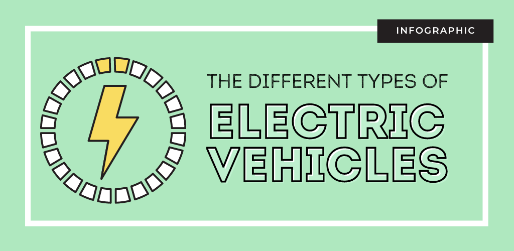infographic ev different types thumbnail