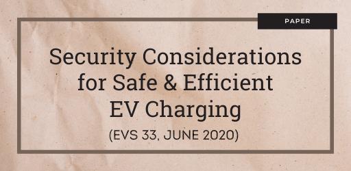 security considerations thumbnail