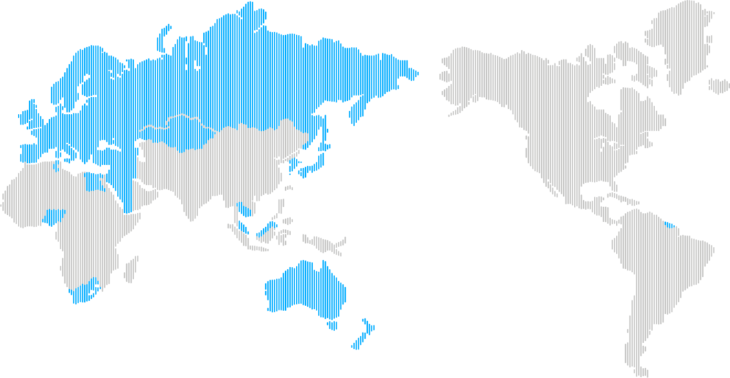 wp 29 working party countries